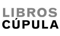 Cupula Libros PDL
