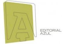 Azul Editorial
