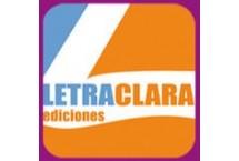 Letra Clara Ediciones