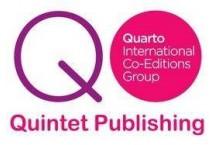 Quintet Publishing