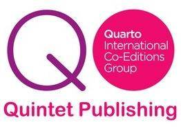 Quintet Publishing