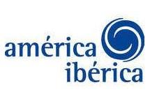 América Ibérica