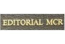 MCR Editorial