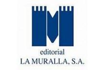 Muralla Editorial