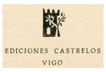 Castrelos Edicións