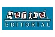 Hergué Editorial