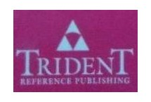 Trident Reference