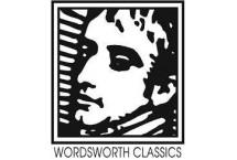 Wordsworth Publishing