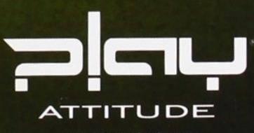 Play Attitude