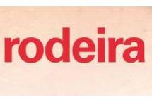 Rodeira Editorial