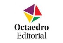 Octaedro Editorial