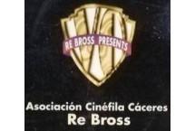 Re-Bross Cinéfilos
