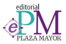 Plaza Mayor Editorial