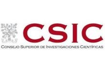 CSIC Consejo