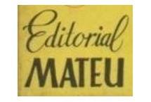 Mateu Editorial