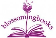 BlossomingBooks