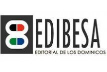 Edibesa Editorial