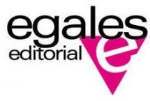 Egales Editorial