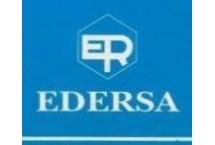 Edersa Editorial