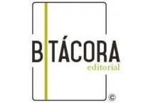 Bitácora Editorial