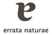 Errata Naturae Editorial