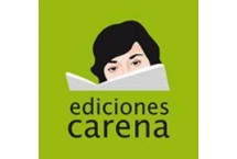 Carena Ediciones