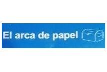 Arca de Papel Editores