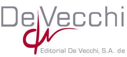 De Vecchi Ediciones