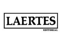 Laertes Editorial