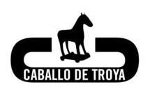 Caballo de Troya PRG