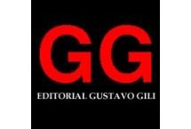 Gustavo Gili Editorial