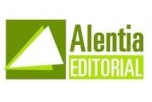 Alentia Editorial