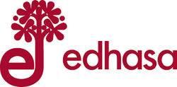 Edhasa Editora