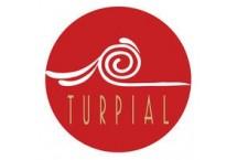Turpial Ediciones