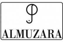 Almuzara Editorial
