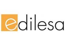 Edilesa Ediciones