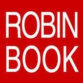Robinbook Ediciones