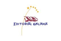 Galaxia Editorial