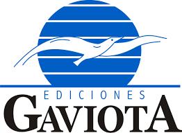 Gaviota Ediciones