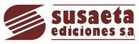 Susaeta Ediciones