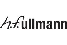 Ullmann H.F.
