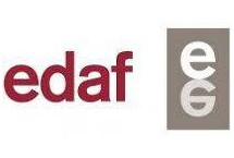 Edaf Editorial