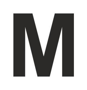 M Varias editoriales