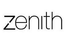 Zenith Editorial PDL