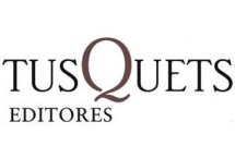 Tusquets Editores PDL