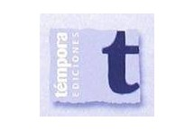 Tempora Ediciones