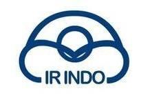 Ir Indo Edicións