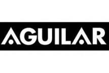 Aguilar Editorial PRG