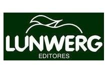Lunwerg Editores PDL